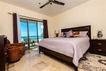 Homes for Sale in El Tezal, Cabo San Lucas, Baja California Sur $268,000