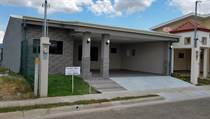 Condos for Sale in Grecia, Alajuela $137,000
