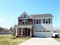 Homes for Sale in Chesapeake, Virginia $384,500