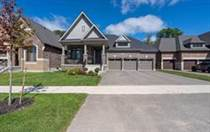 Homes for Sale in Cookstown,  Cookstown, Ontario $1,499,000