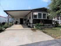 Homes for Sale in Frostproof Mobile Village, Frostproof, Florida $15,000