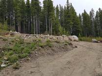 Lots and Land for Sale in Oliver, British Columbia $70,000