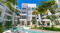Condos for Sale in Playa del Carmen, Quintana Roo $178,000
