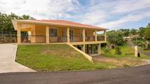 Homes for Sale in Ensenada, Rincon, Puerto Rico $375,000