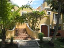 Homes for Sale in Fairway Courts, Humacao , Puerto Rico $315,000