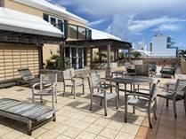 Homes for Rent/Lease in Pembroke Parish, Pembroke $3,500 monthly