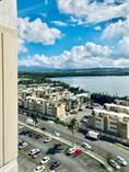 Condos for Rent/Lease in Laguna IV, Carolina, Puerto Rico $1,400 monthly