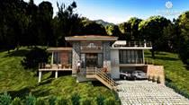 Homes for Sale in Talpa de Allende, Jalisco $180,320