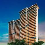 Condos for Sale in Merida, Yucatan $249,999