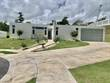 Homes for Sale in Finca Elena, Guaynabo, Puerto Rico $1,400,000