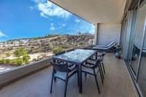 Condos for Sale in Los Tules, San Jose del Cabo, Baja California Sur $539,000