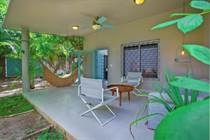 Homes for Sale in Downtown, Cozumel, Quintana Roo $305,000