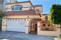 Homes for Sale in Jardines del Sol, Tijuana, Baja California $6,200,000