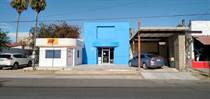 Homes for Rent/Lease in Sonora, Puerto Penasco, Sonora $950 monthly