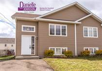 Homes Sold in tanya gayle estates, Moncton, New Brunswick $139,900