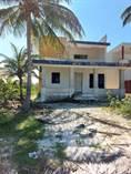 Homes for Sale in Chixchulub Pueblo, Yucatan $220,000