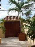Homes for Rent/Lease in Region 3, Tulum , Quintana Roo $12,000 monthly