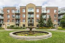 Condos for Rent/Lease in Lower Town, Ottawa, Ontario $1,800 monthly