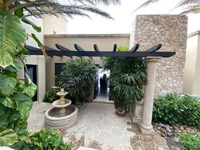 Casa Leland 13 Camino Galento, Cabo San Lucas, Suite 13, Cabo San Lucas, Baja California Sur