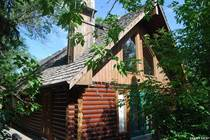 Homes for Sale in B-Say-Tah, Saskatchewan $454,900