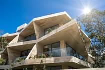 Homes for Sale in La Veleta, Tulum, Quintana Roo $439,000