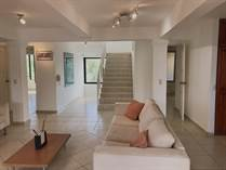 Homes for Rent/Lease in Caribe Campo , Sosua, Puerto Plata $1,400 monthly