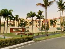 Homes for Sale in Casillas de Palmas, Humacao, Puerto Rico $399,000