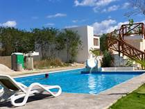 Other for Sale in Bambu, Playa del Carmen, Quintana Roo $199,000