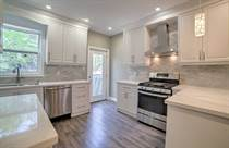 Homes for Rent/Lease in Toronto, Ontario $2,800 monthly