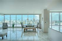 Homes for Sale in Miramar, San Juan, Puerto Rico $999,000