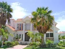 Homes for Sale in Playa Paraiso, Playa del Carmen, Quintana Roo $399,000