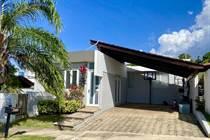 Homes for Sale in Mansiones de Villanova, San Juan, Puerto Rico $425,000