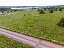 Homes for Sale in Anglo Rustico, Prince Edward Island $99,700