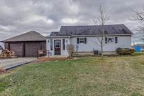 Homes Sold in Port Royal, Ontario $399,000