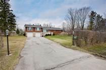 Homes for Sale in Historic Lakeshore Communities, Georgina, Ontario $649,000
