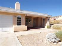 Homes for Sale in Desert Hot Springs, California $195,000