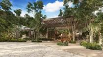 Condos for Sale in Tulum, Quintana Roo $387,000