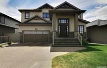 Homes for Sale in Regina, Saskatchewan $649,000