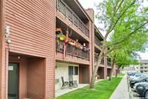 Condos for Sale in Saskatoon, Saskatchewan $154,900