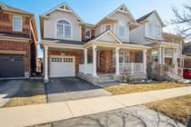 Homes for Sale in Burlington, Ontario $919,000