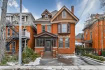 Homes for Sale in Hamilton West, Hamilton, Ontario $749,900