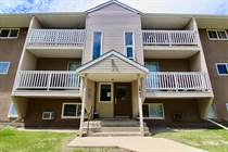 Condos for Sale in Richmond Heights, Brandon, Manitoba $142,000