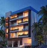 Condos for Sale in Playa del Carmen, Quintana Roo $199,800