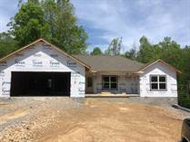 Homes for Sale in Crossville, Tennessee $359,900