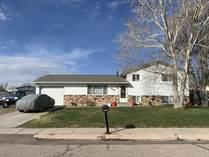Homes for Sale in Fountain, Colorado $275,000