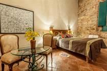Homes for Rent/Lease in SANGRE DE CRISTO, Guanajuato City, Guanajuato $2,000 monthly