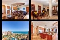 Homes for Sale in Bella Sirena, Puerto Penasco/Rocky Point, Sonora $899,000
