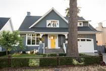 Homes for Sale in Beach Grove, Delta, British Columbia $1,948,000