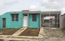 Homes for Sale in Portales de Juncos, Juncos, Puerto Rico $89,000