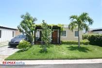 Homes for Sale in White Sands, La Altagracia $80,000